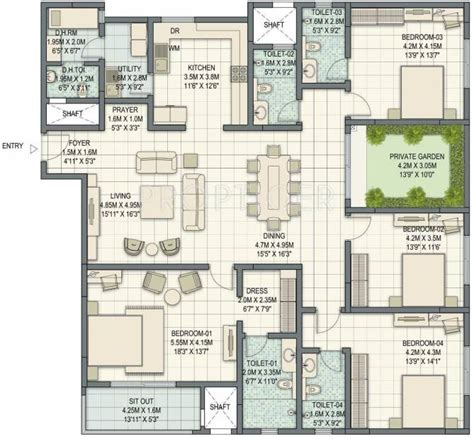 palladian 3251 4 bedrooms and 3 5 baths the house designers palladian house plans palladian 3251 4 bedrooms and 3 5