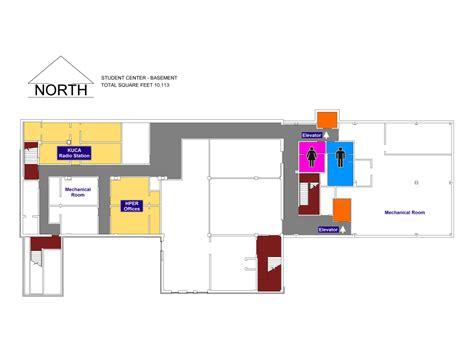 pepsi center floor plan 100 pepsi center floor plan kansas city mavericks