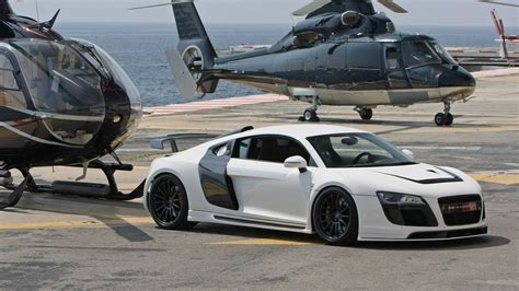 Audi Car Images by Audi Car Images Collection For Free Download