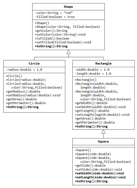 triangle pattern programs in java pdf oop exercises java programming tutorial