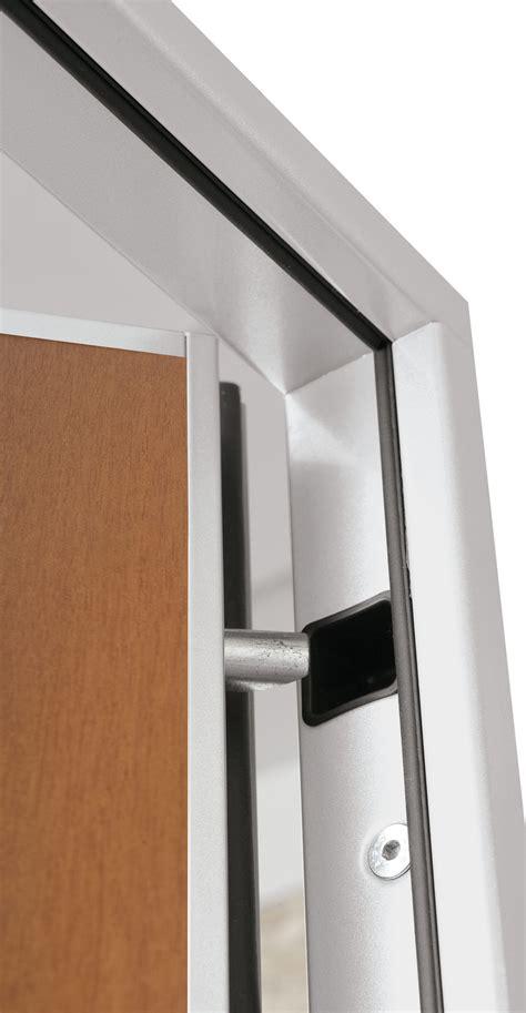 la porta titano porta d ingresso blindata laccata titano collezione