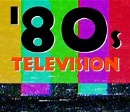 Image result for Top TV 80 Brand Names. Size: 185 x 160. Source: www.whtt.com