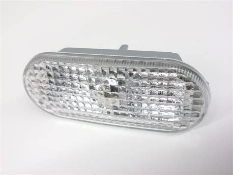 turn signal light assembly volkswagen jetta marker light turn signal light