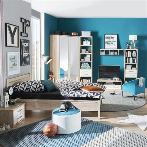 Kinderzimmer Ideen Gestaltung 899 by M 246 Bel Und Ideen Zur Einrichtung F 252 R Das Jugendzimmer H 246 Ffner