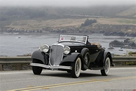 lincoln supercar 1933 lincoln model kb gallery gallery supercars