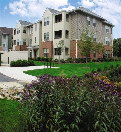 fairfield appartments fairfield apartments pittsburgh pa apartment finder
