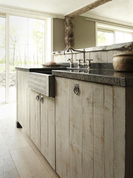 landelijke keukens nieuwleusen 1000 ideas about wooden kitchen cabinets on pinterest