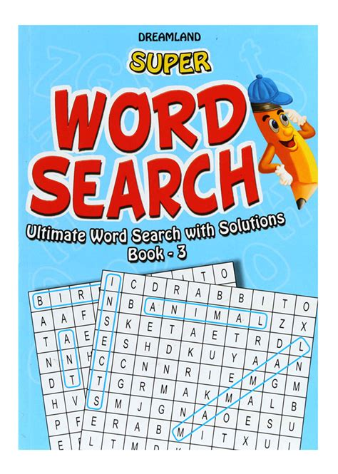 picture word book buy word search book part 3 in india kheliya toys