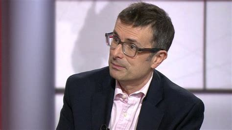 bbc news correspondents robert peston robert peston cyprus bailout an astonishing mess bbc news