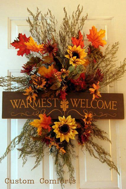 pinterest fall decorations for the home 17 best ideas about harvest decorations on pinterest