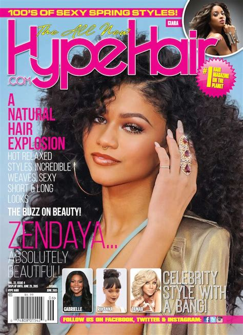 hype hair magazine photo gallery best 25 hype hair ideas on pinterest tornado chasers