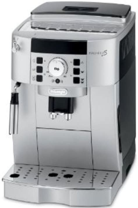 top 10 best home espresso machines 2017 reviews a