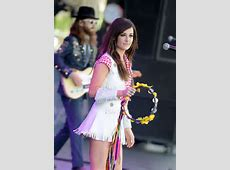 Kacey Musgraves Performs at 2014 iHeartRadio Music ... Kadee Strickland Hot