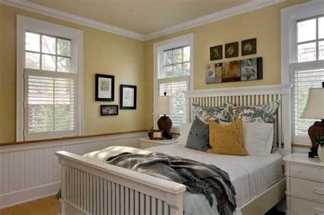 lake house decorating ideas bedroom lake house decor bedroom gallery