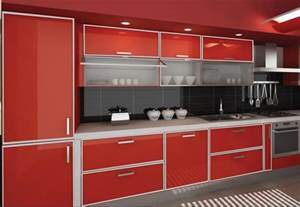 Aluminum Kitchen Cabinets Aluminium Kitchen Cabinets Making Kitchen