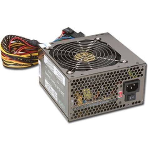 Psu Powerstation 630 Watt buy the xion xon 630p12n simple power 630 watt atx psu at tigerdirect ca
