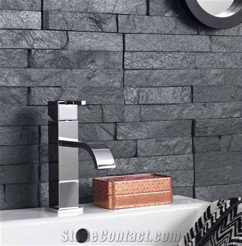 slate bathrooms 17 best images about shower on pinterest slate bathroom