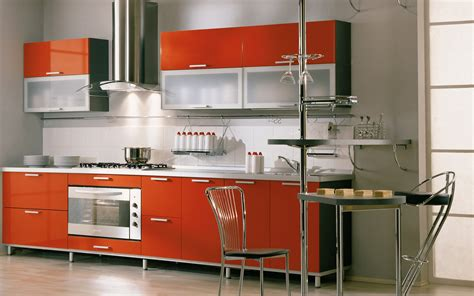 Bandq Kitchen Design Best Fresh Small Kitchen Designs Bunnings 20824