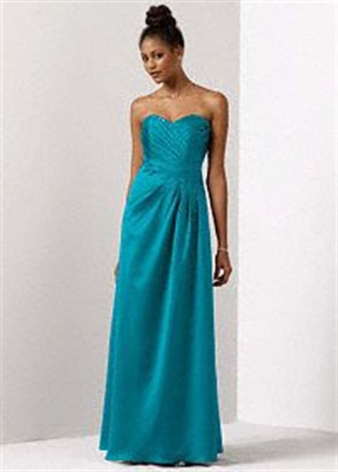 Rolun Collections Jaket Woven Cwe 34 best images about teal bridesmaids dresses on teal bridesmaid dresses alfred