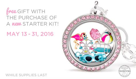 How Much Do Origami Owl Necklaces Cost - free origami owl locket ensemble for joining may 13 31