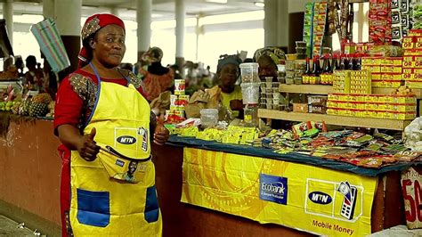 mtn mobile money mtn mobile money