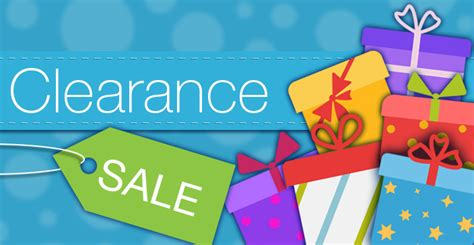 clearance sale american quilter s society clearance