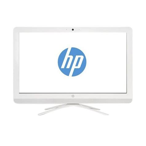 Pc All In One Hp 20 C006l harga hp all in one 20 c006l w2u53aa pricenia