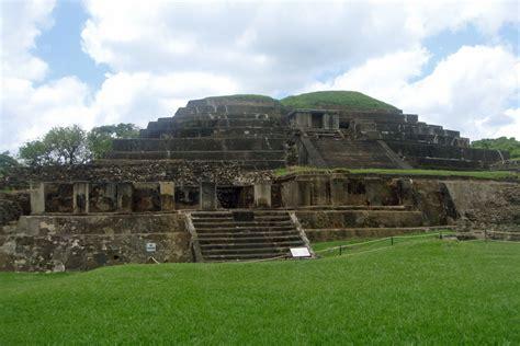 imagenes de vestigios mayas file es tazumal 06 2011 2224 jpg wikimedia commons