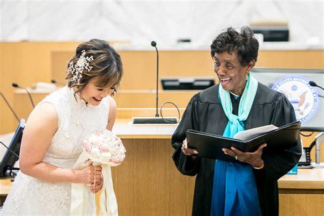civil wedding in los angeles ca civil wedding los angeles wedding ideas