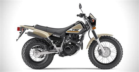 yamaha timberwolf 250 wiring diagram wiring diagram