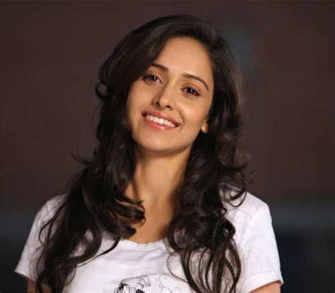 Komik Serial Cantik One Shoot A Secret Marriage Ando Mai nushrat bharucha measurements height weight bra size age актрисы всего мира all