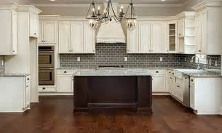Country Kitchen With White Cabinets by White Country Kitchen Cabinets Write Teens