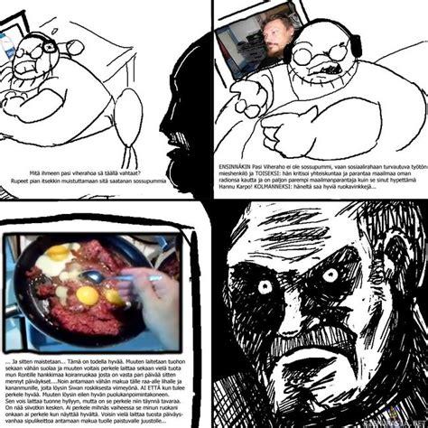 Chinese Cartoons Meme - pasi viheraho