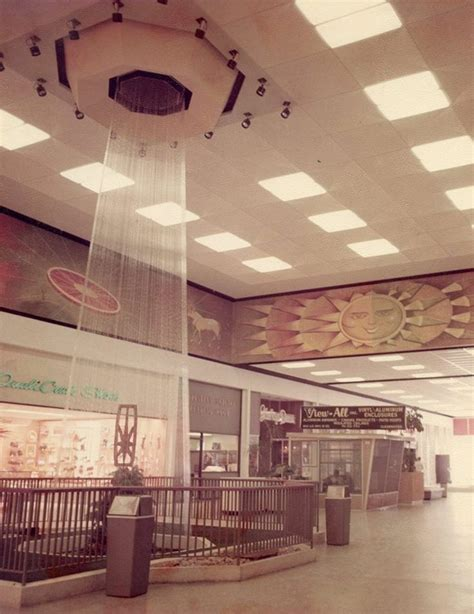 layout of clearwater mall sunshine mall clearwater memories pinterest