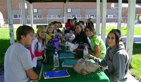 high schools in nebraska