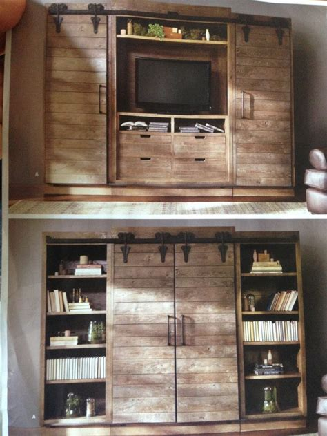 Sliding Barn Doors January 2015 Barn Door Media Center