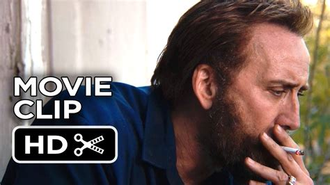 joe movie nicolas cage watch online joe movie clip problem 2014 nicolas cage tye
