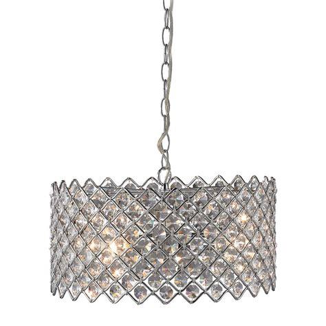 crystal pendant lighting for kitchen pendant lighting ideas nice sle crystal light pendants