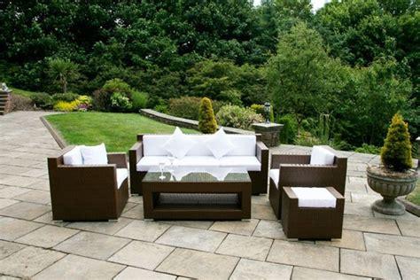 arredo giardino prezzi mobili giardino mobili da giardino mobili per il giardino