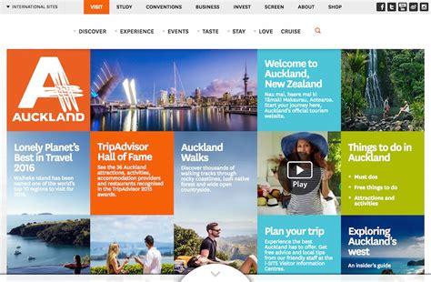 membuat web travel membuat website tour and travel طراحی سایت گردشگری و سرعت