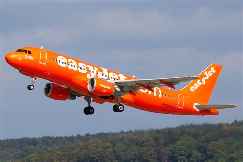 Easy Jr easy jet back heathrow expansion hounslow chamber