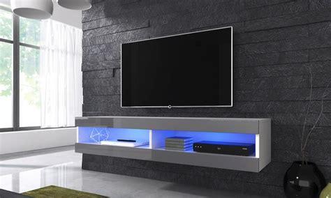 best deal on cabinets best deal on cabinets buy l shaped modular