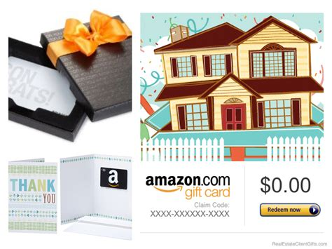 Total Wine Gift Card Balance - 20 best realtor closing gift ideas under 100 00 housewarming gifts thank you