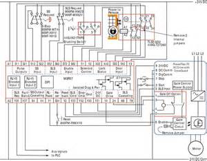 powerflex 70 wiring diagram the knownledge