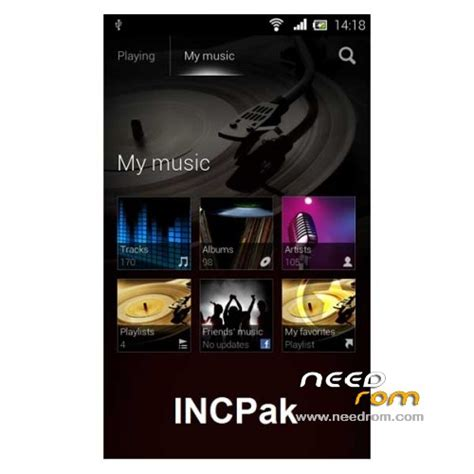 themes download for qmobile a8 rom qmobile noir a8 custom add the 05 19 2013 on needrom