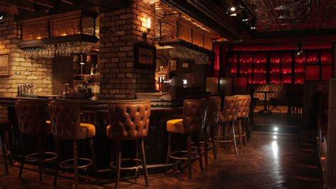Top 10 Bars In Dublin by The 10 Best Bars To Bring An Awkward Date In Dublin