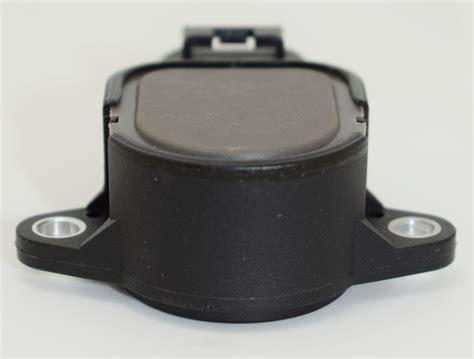 mazda manufacturer china throttle position sensor 1985001030 216659 for