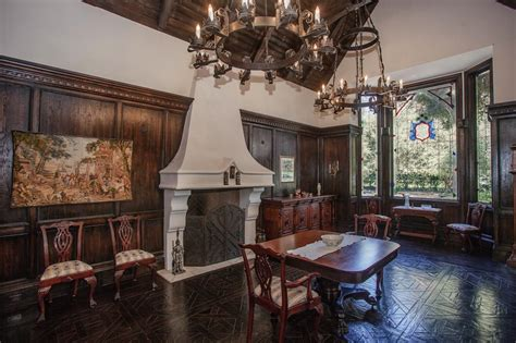 Tudor Home Interior Tudor Homes Interiors Home Interior Design Using Tudor Style For Your