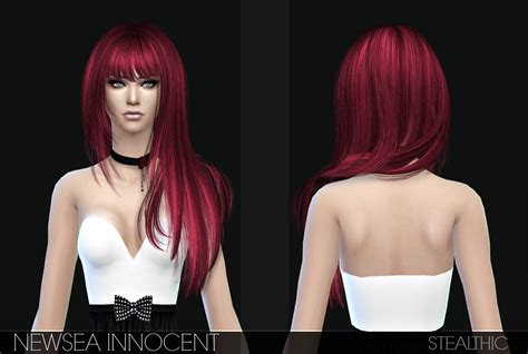 cc hair for sism4 sims 4 cc black hairstyles newhairstylesformen2014 com