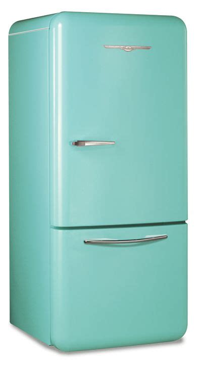 bisque colored refrigerators what color are vintage refrigerators white bisque
